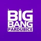 The Big Bang - Pardubice