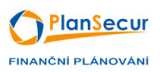 PlanSecur a.s..